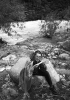 1d Dangira, upė