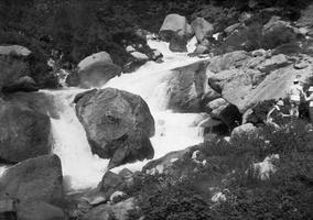 28 upė