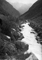 28 upė 1