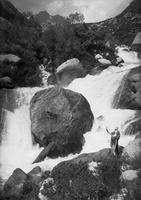 28 upė, Dangira, Lina
