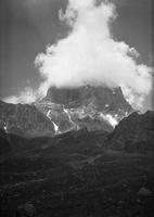 33 Mečta viršūnė debesy 1