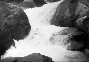 34 upė