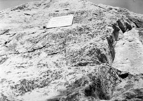 35 žuvusiam alpinistui 2