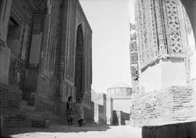 39 Samarkandas