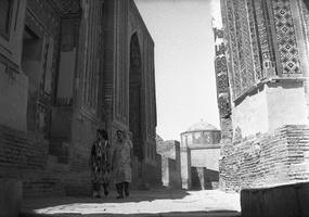 39 Samarkandas 1