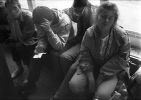 39 Samarkandas, geležinkelio stotis 1
