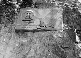 44 žuvusiam alpinistui 1