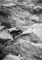 akmenys, stereo 1