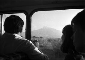 015 autobusu pro Araratą