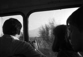 016 autobusu pro Araratą