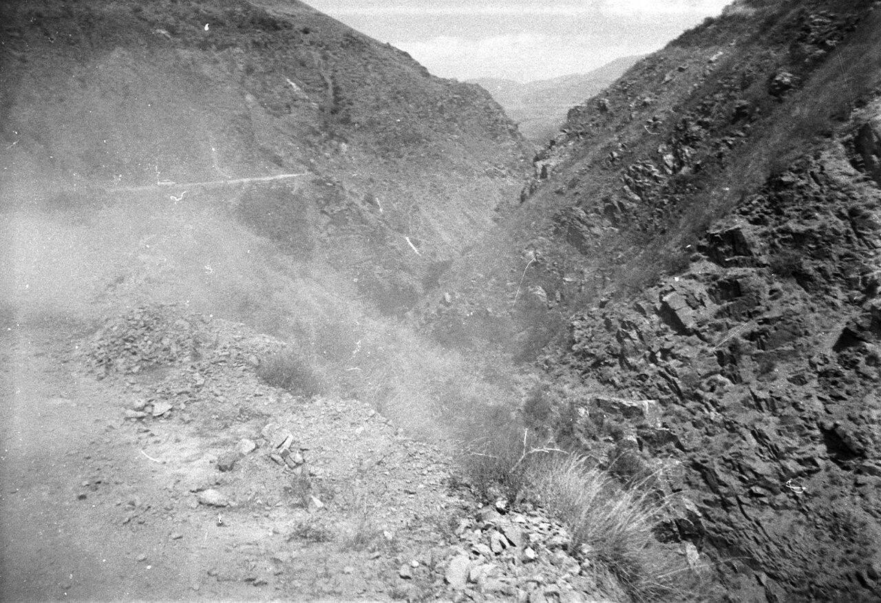 033-kelio-dulkes-uolos.jpg