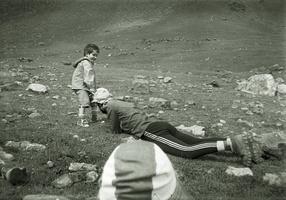 091 armėnai