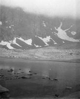 129 ežeras