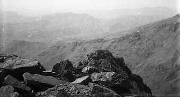 260 vaizdas nuo viršūnės