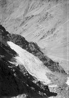 269 ledynukas