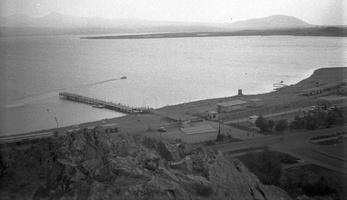 310 Sevano ežeras