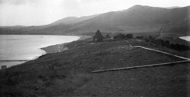 313 bažnyčia prie Sevano