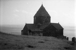Armėnija 1985