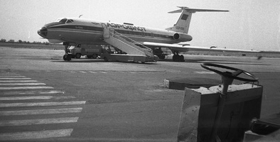 342 mūsų lėktuvas
