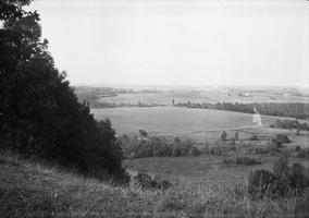 Kalvotoji Žemaitija 1985