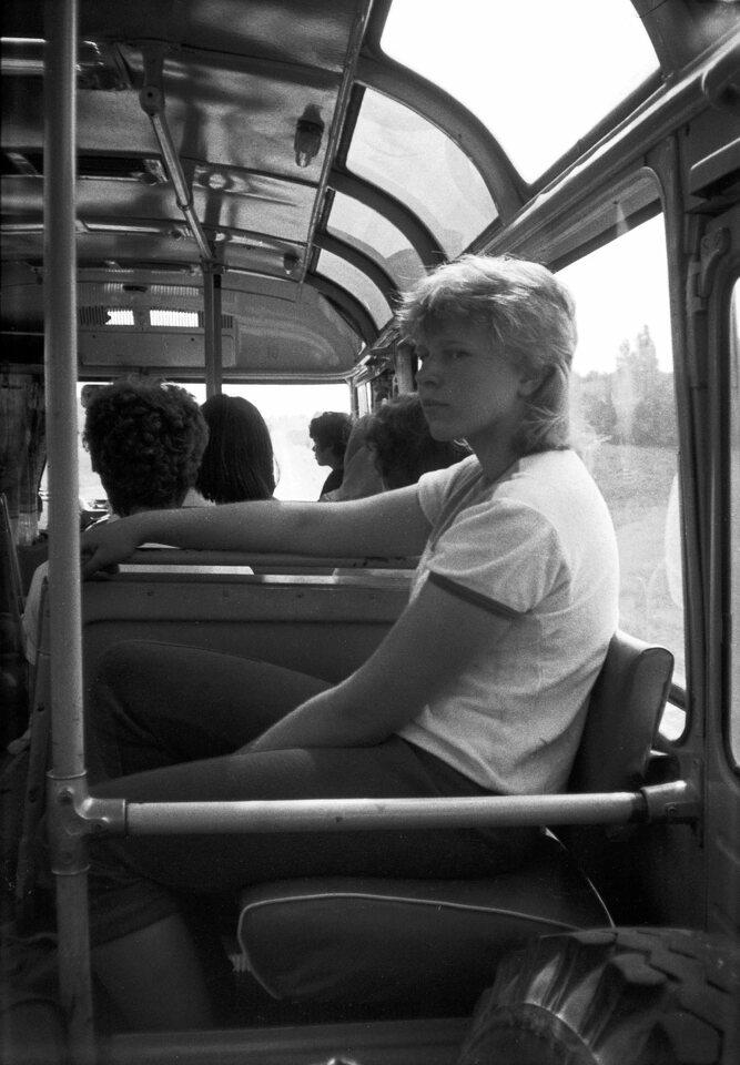 143autobuse.jpg