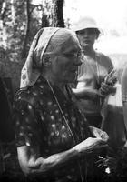 Prof. Marija Natkevičaitė - Ivanauskienė
