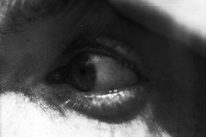 Rinkevičiaus akis