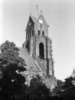 Salako bažnyčia