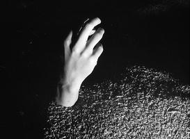 rankos grūduose 2