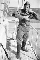 Leonas Sadauskas, AK-74