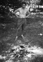 Kęstas Zamkauskas