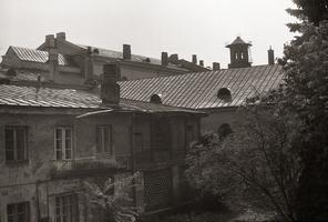 kitkas 1985-1989