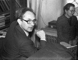 Dobilas Kirvelis
