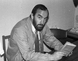 Romualdas Šatinskas