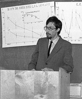 diplomų gynimas 1989