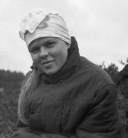 Edita Bulaitė