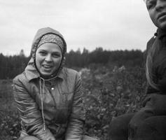 Ritutė Drungilaitė, Edita Bulaitė
