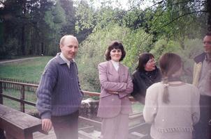 Udras-Stockute-Kiliute