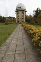 Molėtų astronomijos observatorija · ruduo 2270