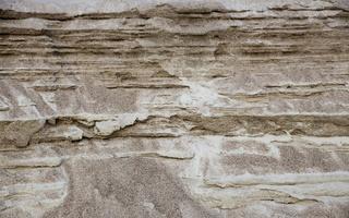 Juodkrantė · smėlis 2740