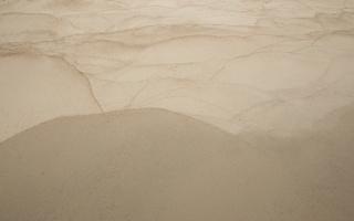 Juodkrantė · smėlis 1303