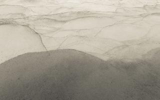 Juodkrantė · smėlis, rūkas 1303