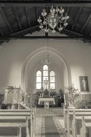 Juodkrantė · bažnyčia 1328