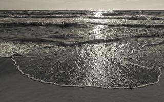 Juodkrantė · jūra 1417