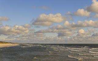 Kopgalis, jūra, debesys 1772