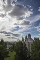 Vilniaus Trinitorių bažnyčia 3598