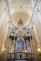 Šv. apaštalų Pilypo ir Jokūbo bažnyčia 3714