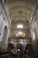 Šv. apaštalų Pilypo ir Jokūbo bažnyčia 3717