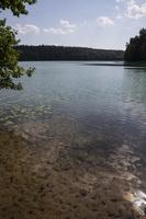Spindžiaus ežeras 3923