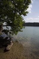 Spindžiaus ežeras 3926